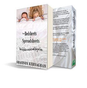 Shannon Kernaghan Bedsheets-diplay-4-298x300 Bedsheets diplay 4