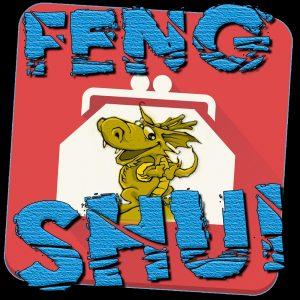 Shannon Kernaghan Feng-Shui-300x300 Feng Shui