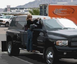 Shannon Kernaghan Shannon-at-the-Las-Vegas-Speedway-300x253 Shannon at the Las Vegas Speedway