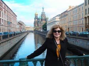 Shannon Kernaghan St.-Petersburg-Russia-4-300x225 St. Petersburg, Russia 4
