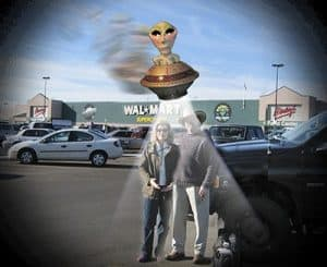 Shannon Kernaghan Walmart-Roswell-1-300x245 Walmart Roswell