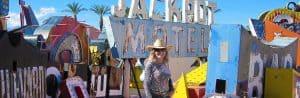 Shannon Kernaghan web-office3-300x98 Neon Museum in Las Vegas
