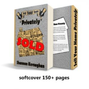 Shannon Kernaghan Private-Seller-text-298x300 Private Seller text