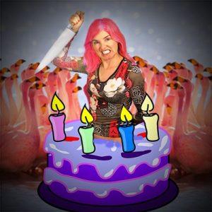 Shannon Kernaghan Birthday-cake-400-300x300 More Stories