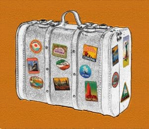 Shannon Kernaghan blog-travelling-suitcase2-300x259 More Stories