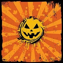 Shannon Kernaghan halloween_17-400 halloween_17 400