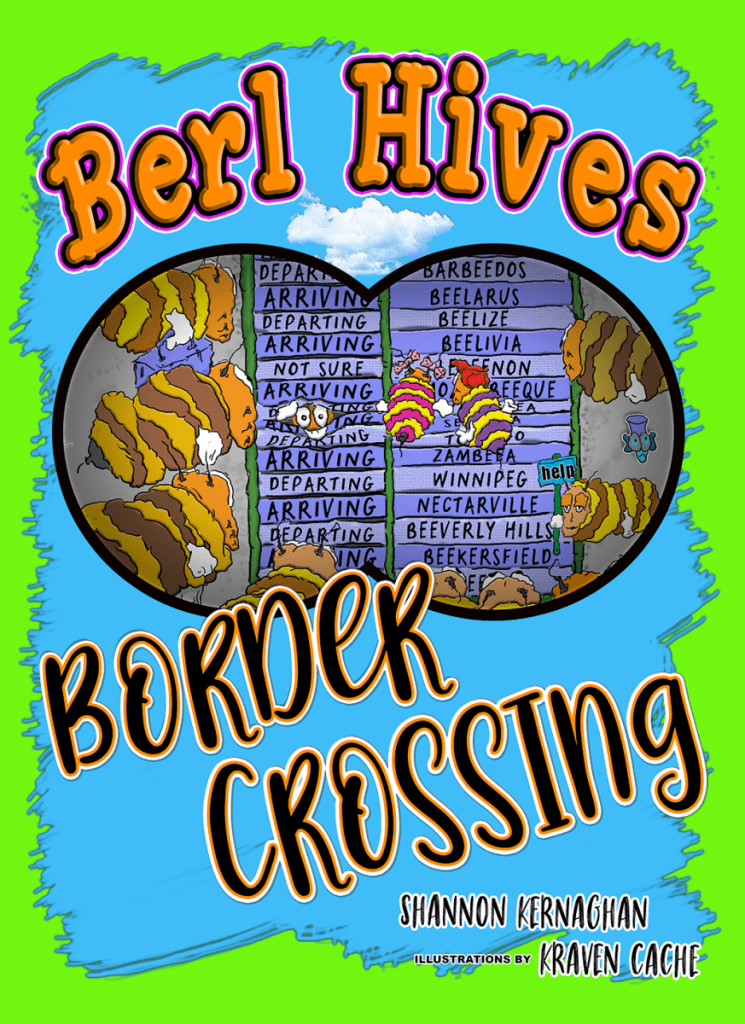 Shannon Kernaghan Border-Crossing-front-cover-for-web-745x1024 Audio Books