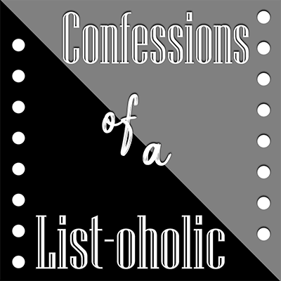 Shannon Kernaghan Confessions-of-list-400 Home