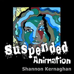 Shannon Kernaghan Suspended-Animation-coverweb-300x300 Suspended Animation coverweb