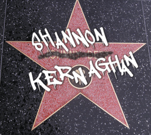 Shannon Kernaghan Star_Hollywood-Here-I-DONT-Come_Kernaghan-300x268 Home