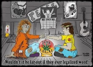 Shannon Kernaghan Legal-weed_Kraven-Cache_400-300x218 More Stories