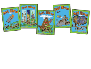 Shannon Kernaghan Berls-Books-for-contact-page-300x230 Berls Books for contact page