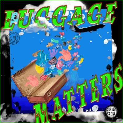 Shannon Kernaghan Luggage-Matters-400-e1550426795349 Luggage Matters Uncategorized