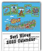 Shannon Kernaghan wall-calendar-150-2 Contact
