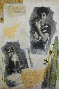 Shannon Kernaghan Banning-Boys_1740_Kernaghan-199x300 Mixed Media