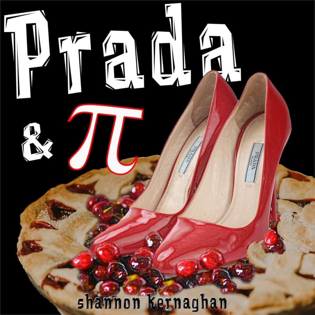 Shannon Kernaghan Prada-and-Pie-full-size-1024x1024 Mixed Media