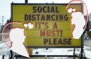 Shannon Kernaghan Social-Distance-Please-400-300x194 Home