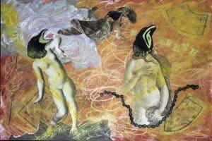Shannon Kernaghan Mythos-Birth-300x200 Mythos Birth