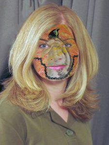 Shannon Kernaghan Shannon-Kernaghan-Tattoo-face-225x300 Shannon Kernaghan Tattoo face