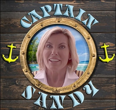 Shannon Kernaghan Captain-Sandy-porthole-portrait-400 WAY Below Deck Adventure  sandy yawn captain sandy yawn below deck