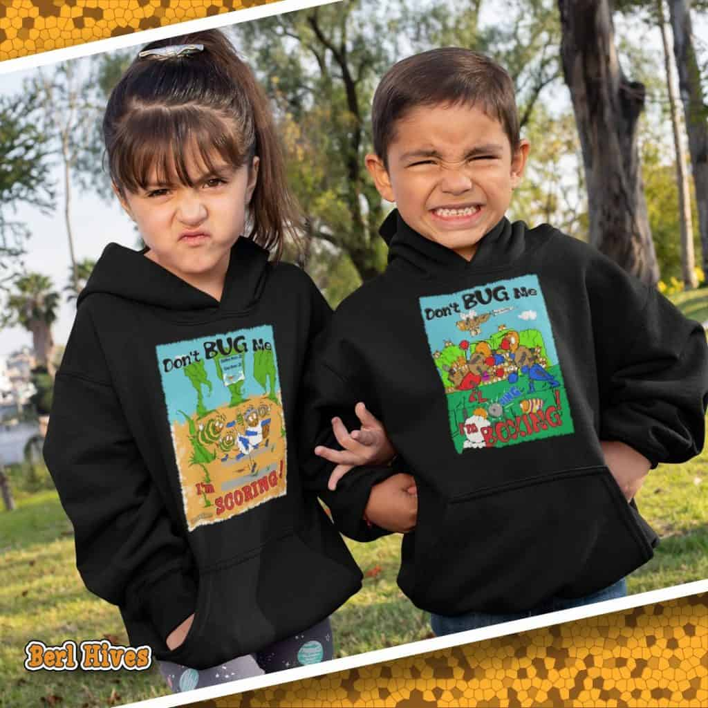 Shannon Kernaghan Kids-wearing-Berl-Hives-Hoodies-1024x1024 Contact