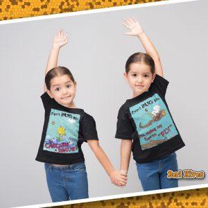 Shannon Kernaghan Twin-girls-t-shirts-300x300 Twin girls t-shirts