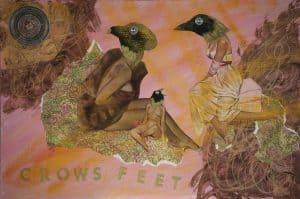 Shannon Kernaghan Crows-Feet_Kernaghan-300x199 Crows Feet_Kernaghan