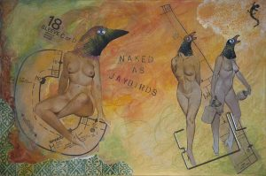 Shannon Kernaghan Naked-as-a-Jaybird_Shannon-Kernaghan-1200-300x199 Naked as Jaybirds_Shannon Kernaghan 1200